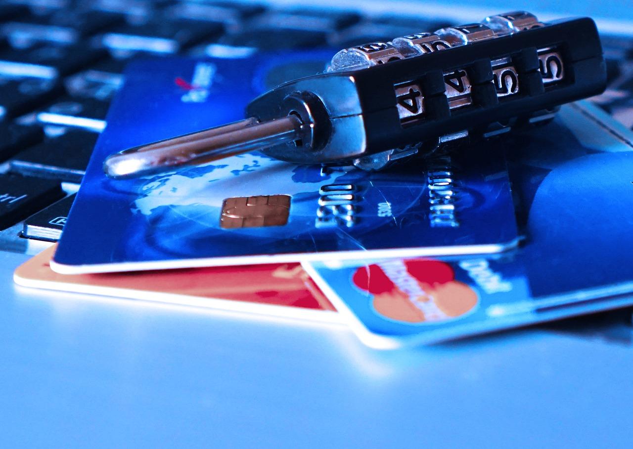A17af403d383e9cd36374ec006b6eedf303f9eda credit card 1591492 1280